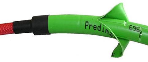 צינור הזרקה PREDIMAX