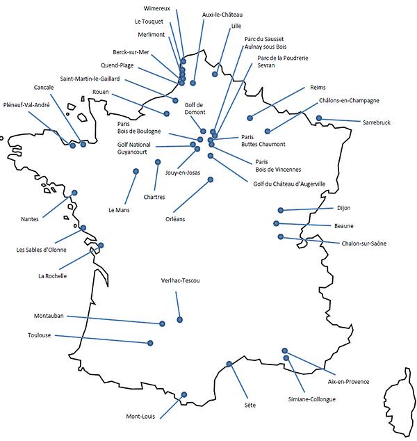 Carte des parcours éphémères.png