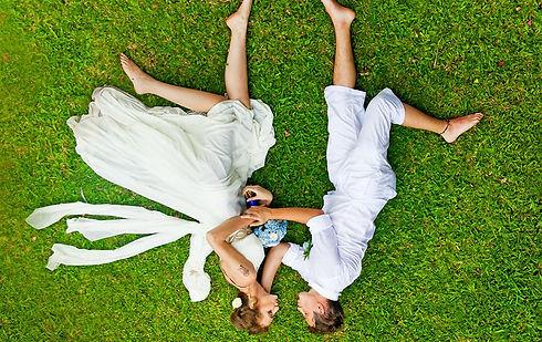 מבצע חתונה הפוכה