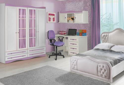 חדר הילי