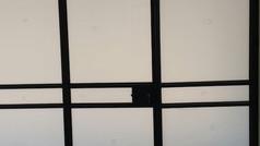 חלונות בלגיים