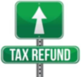 עידן המרכז להחזרי מס לשכירים