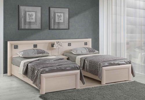 חדר שינה יוסף