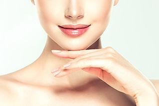 עיבוי ועיצוב השפתיים