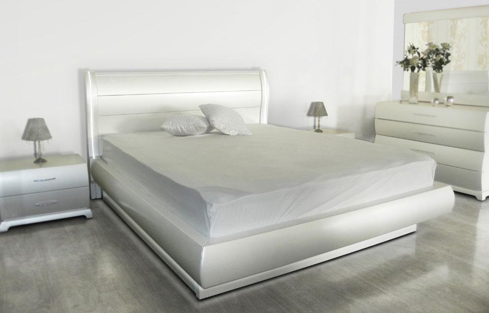 מיטה שרתון