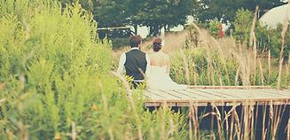 גן אירועים כפרי לחתונה גדולה