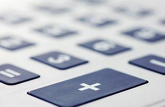 בדיקת זכאות להחזרי מס הכנסה לשכירים