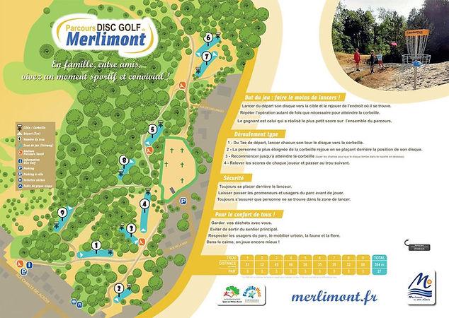 Panneau Disc Golf Merlimont.jpg
