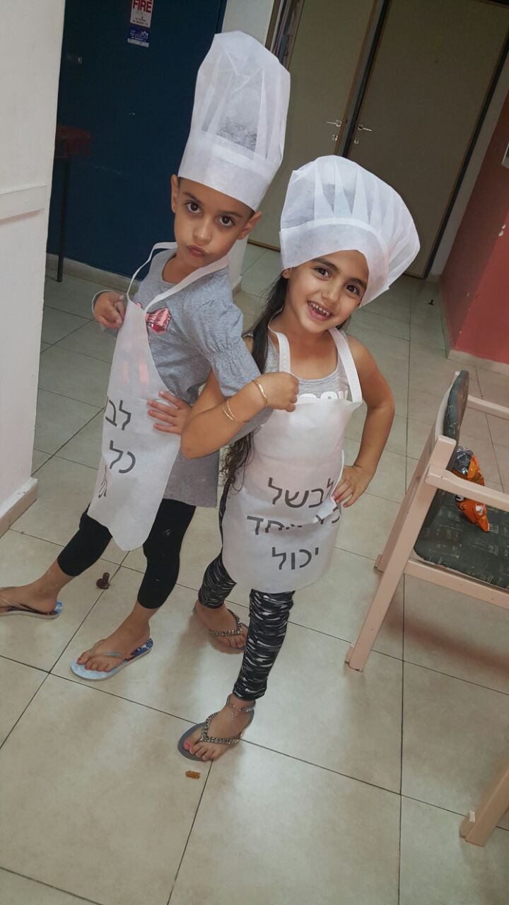dorot_cooking_class_a_v_003
