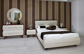 חדר שינה אנט