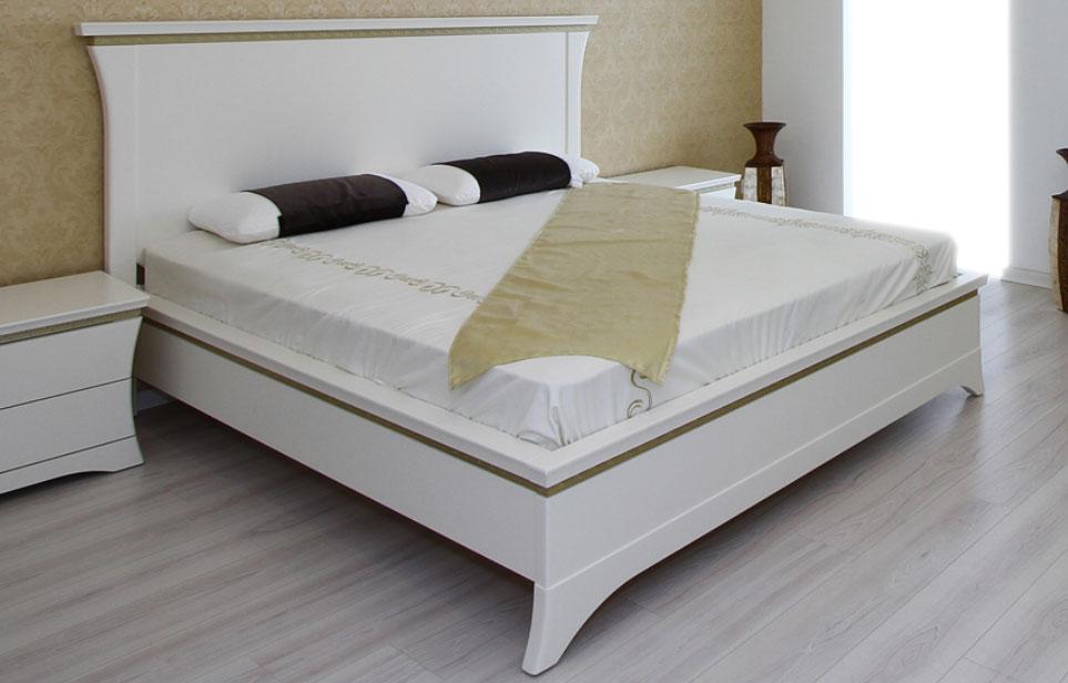 מיטה קטליה