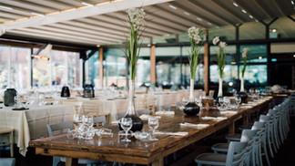גן אירועים לחתונת צהריים