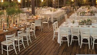 גן אירועים בקריות - חתונה בטבע בקריות