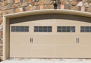 Garage Door Repair Encinitas