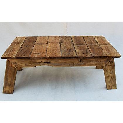 שולחן איפאה רחב