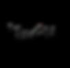 יואב קורן עיצוב אלבומים