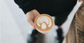 בר קפה לאירועים