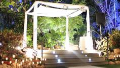 גן אירועים חדש לחתונה