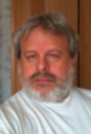 מיכאל קוגן