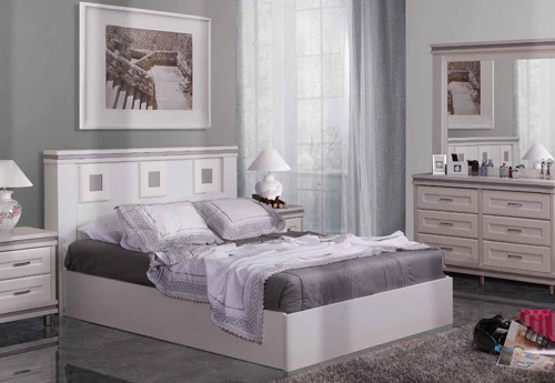 חדר שינה הוואי