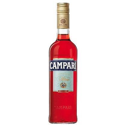 קמפרי 1 ליטר Campari