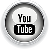 פתאל ביוטיוב