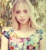 אלכסנדרה וישנבסקי