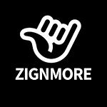 ZIGELMORE DJS