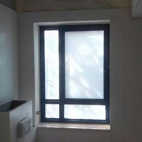 חלונות אלומיניום 2