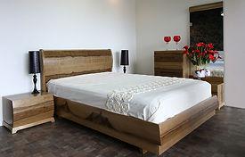 חדר שינה שרון