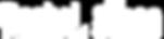 רחל סיטבון - קוסמטיקאית בקריות