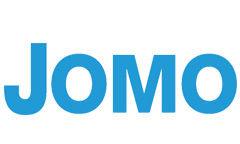 תיקון ניאגרות סמויות מבית ג'ומו JOMO
