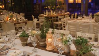 גן אירועים בחיפה