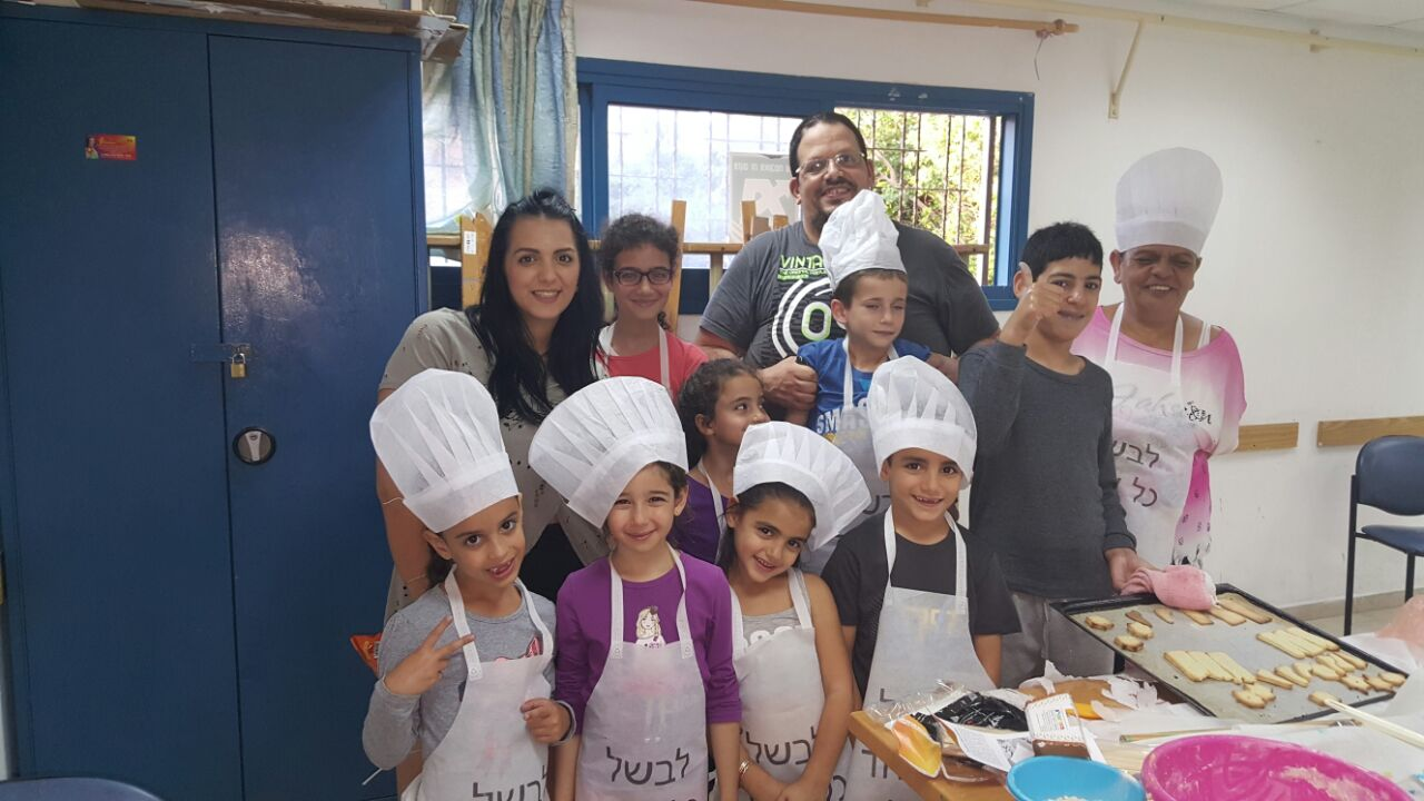 dorot_cooking_class_a_v_006