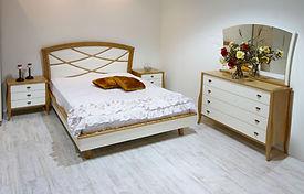 חדר שינה ווינגס