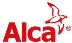 תיקון ניאגרות סמויות מבית אלקה Alca