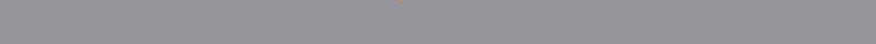 דרורית מרקוביץ - עיצוב תקשורת חזותית