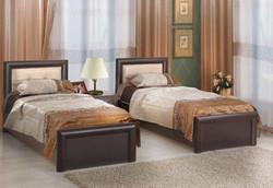חדר שינה אסתר