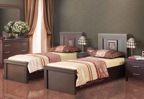 חדר שינה ניו ג'רזי