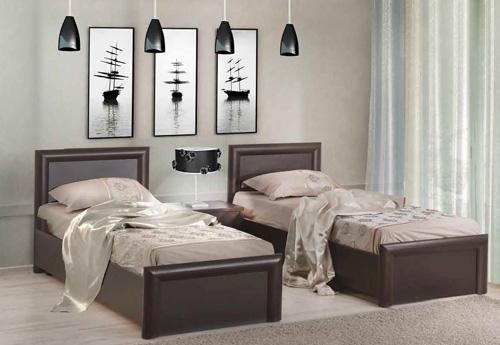 חדר שינה שמואל