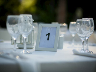 גן אירועים לחתונה קטנה - גן החורשה יגור