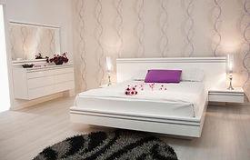 חדר שינה דאור