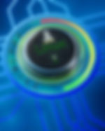 מערכת לינוקס