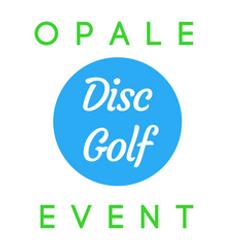 Logo Opale DG Event.png