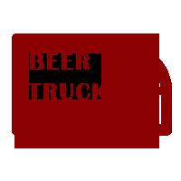 רכבירה - אוטו בירה