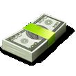מימון והלוואות