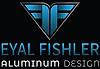 fishler-2021-007.png