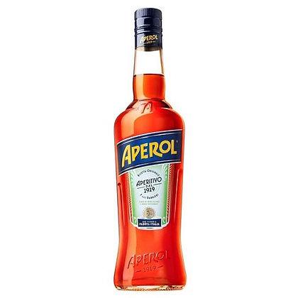 אפרול 1 ליטר Aperol