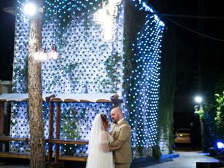 מתחתנים בבק
