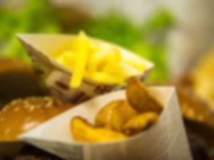 מגש פרייז - מנות מהמטבח החם של קייטרינג איט איט